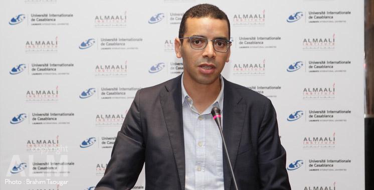 uic-en-partenariat-avec-et-al-maali-consulting-groupe-acg-2