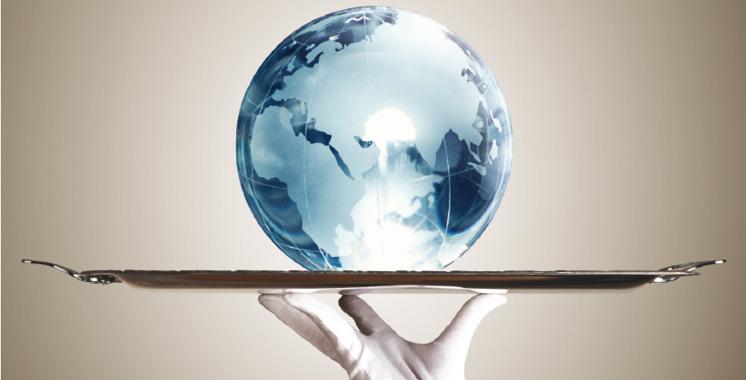 «Vital Santé International» :  Une nouvelle offre d'assurance