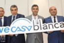 Casablanca a une nouvelle marque territoriale
