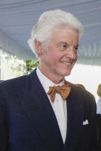 william-h-neukom-fondateur-et-pdg-du-wjp