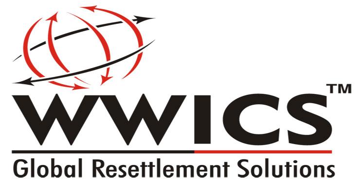 WorldWide Immigration Consultancy Services: Ouverture d'une première agence à Casablanca