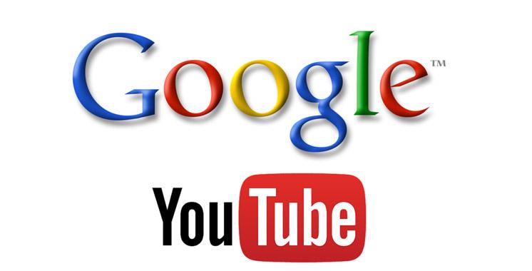 Google veut monétiser YouTube ?