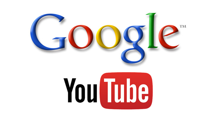 Google veut monétiser YouTube ?