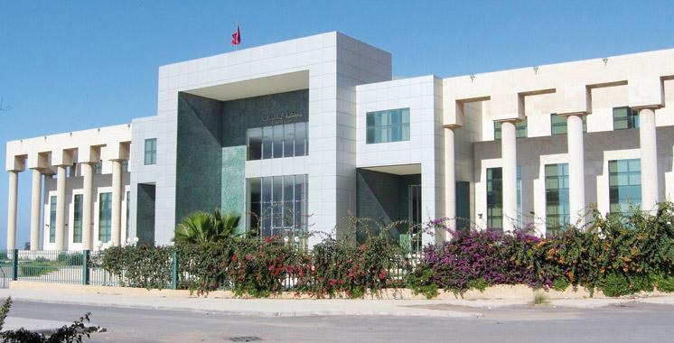 Agadir : La perpétuité pour deux meurtriers d'un volailler à Tiznit