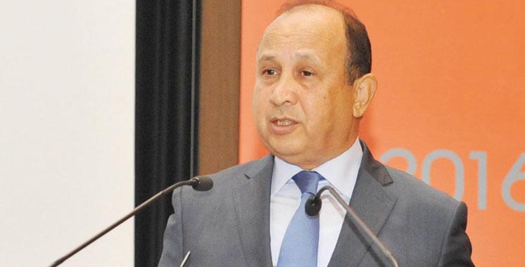 Résultats financiers au titre du troisième trimestre 2016: Maroc Telecom poursuit sur sa lancée