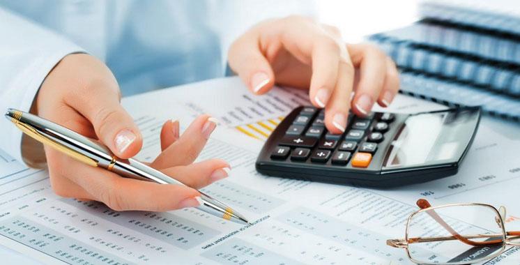 A combien se monte un crédit à échéance ?