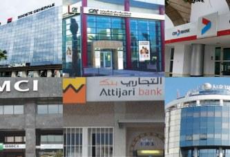 Supervision bancaire : 2018 sans gros risques
