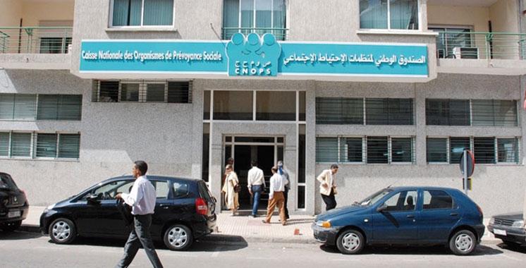 Les gynécologues du privé n'accepteront plus les prises  en charge de la CNOPS