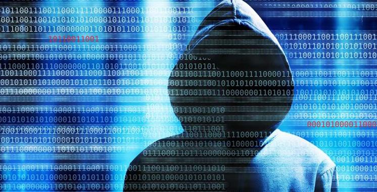«Talent Lab» : Quand les jeunes participent à la cybersécurité