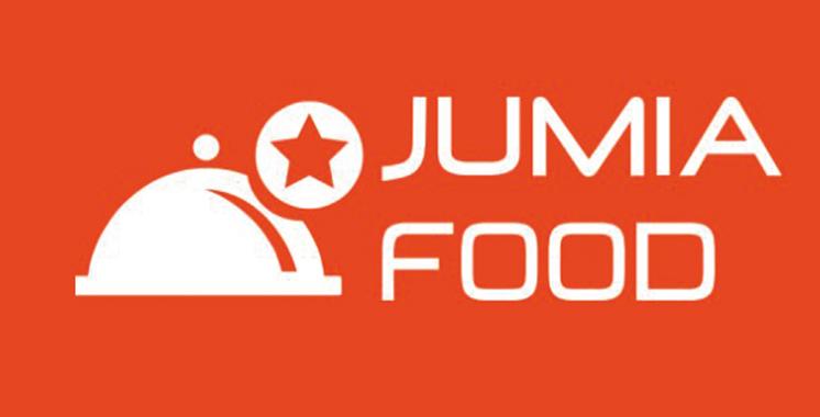 Jumia Food désormais présente à Tanger