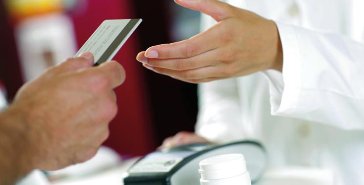 Paiement électronique : Nouveau positionnement digital pour CMI
