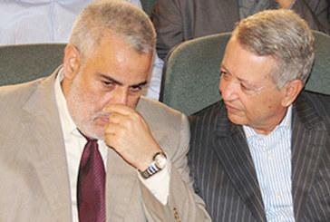 Pour l'UC, Benkirane est le responsable dans le blocage de la formation du gouvernement