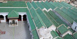 Des œuvres antiques bientôt inscrites au patrimoine culturel national