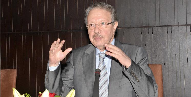Réalisations des OMD au Maroc: La CEA s'explique au HCP