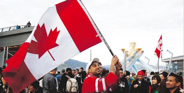 Immigration – Canada : Des règles plus souples pour les travailleurs temporaires étrangers
