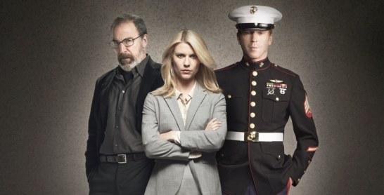 Série d'espionnage : La huitième et dernière saison de  «Homeland» bientôt tournée au Maroc