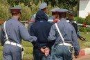 El Jadida : Un membre de la bande ayant volé un couple allemand arrêté