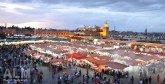 Marrakech capitale de l'assurance africaine