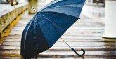 Météo : Retour des pluies et des températures de saison cette semaine
