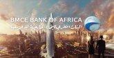 BMCE Bank  of Africa, AFD et BEI s'associent