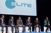 La Bourse de Casablanca lance la 2ème cohorte du Programme ELITE