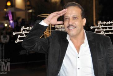 Aziz Dadas, un nouveau riche dans «Lemreffeh»
