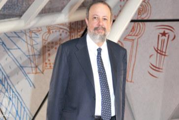 Sarim Fassi Fihri : «En 2017, plus de 90% des sociétés de production sont domiciliées chez le gérant de la société»