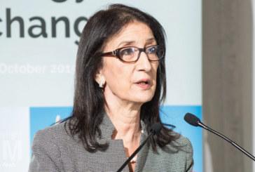 Le RNI rend hommage à plusieurs  figures associatives féminines