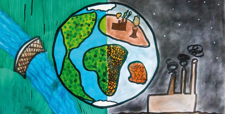 Des activités diversifiées destinées aux jeunes: L'Agence française de développement dévoile son programme