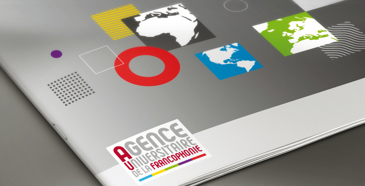 Francophonie: Deux appels à candidature lancés par l'AUF
