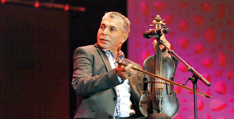 Le 1er festival Khemissat de la culture  et arts authentiques du Maroc reporté