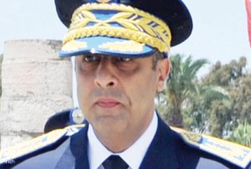DGSN : Le communiqué du Forum Al Karama a porté sur une partie de l'intervention de la PJ «de manière imprécise»