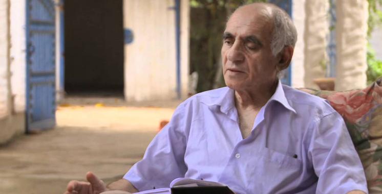 FIFM : Abderraouf, une légende humoristique à Marrakech