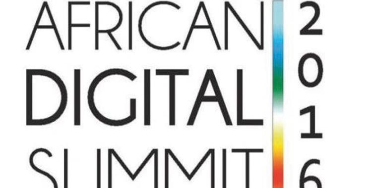 L'African Digital Summit en début décembre à Casablanca