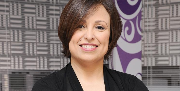 amal-chabach-sexologue