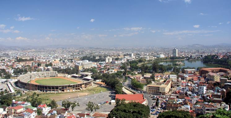 Affaire de l'ancien ambassadeur du Maroc à Madagascar: MAEC dépêche une mission d'inspection  à Antananarivo