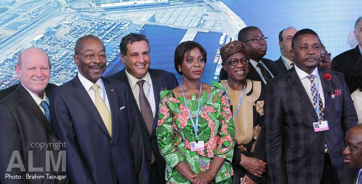 Une vingtaine de pays y adhère: Pour une charte africaine du tourisme