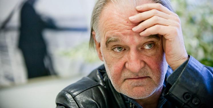 Le jury du 16ème FIFM  est désormais connu: Il sera présidé par le cinéaste Béla Tarr