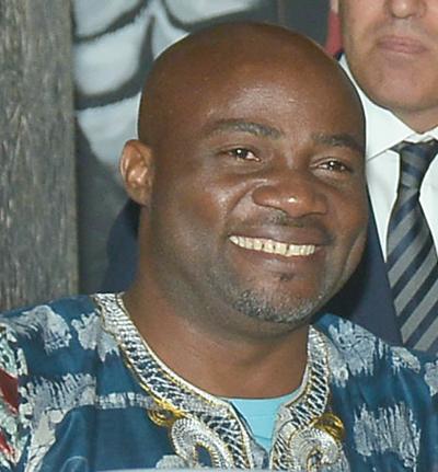 boko-la-griffe-artiste-camerounais