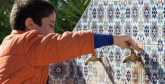 Azilal : L'eau potable dans la commune Aït M'hamed est aux normes