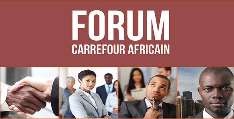 Le Carrefour africain de recrutement, une référence pour l'emploi dans le continent