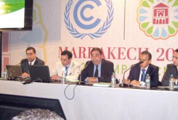 L'ingénierie au service de l'environnement: Les centraliens et les supélec innovent pour le climat