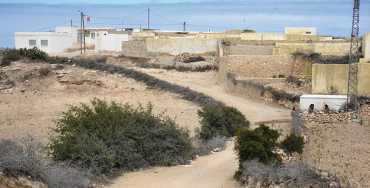 Immobilier maroc el jadida for Acheter une maison a el jadida