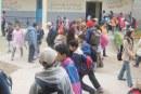 éducation : Le pari ambitieux du gouvernement