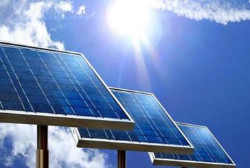 Atelier sur les nouvelles technologies photovoltaïques  le 10 décembre prochain à Benguerir