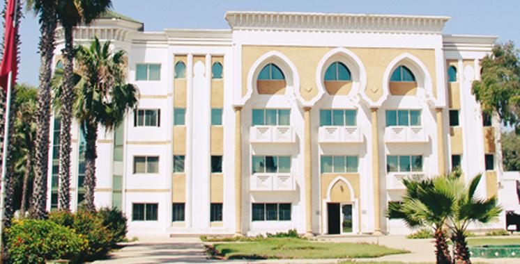 Master environnemental: L'Université de Casablanca lance un master en politiques  environnementales