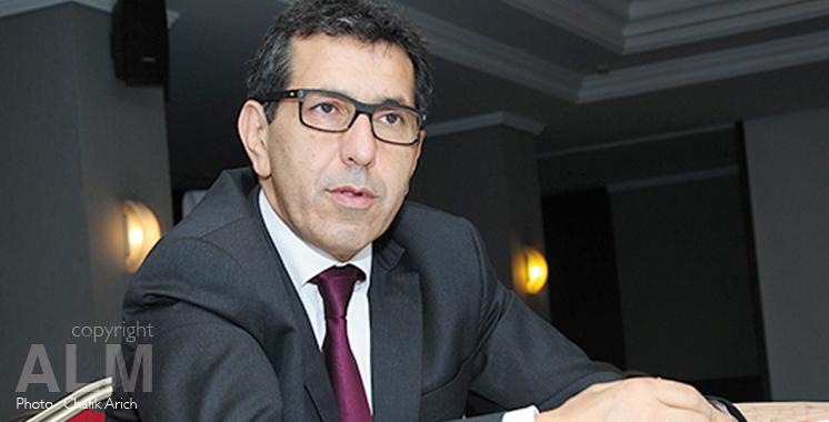 Fayçal Mekouar: «Le secteur privé doit structurer sa dynamique»