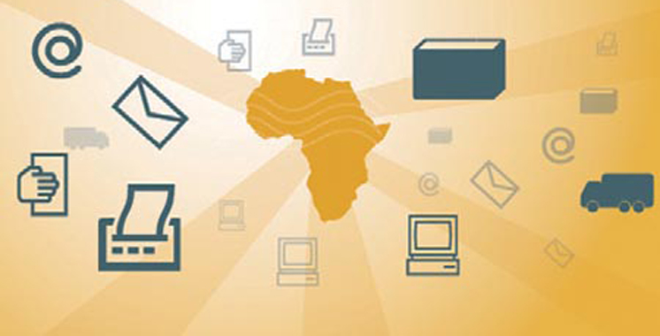 Forum postal africain :  La 7è édition les 6 et 7 décembre à Abidjan