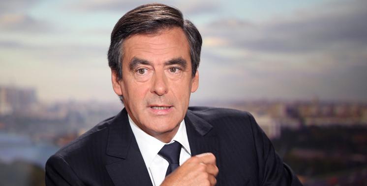 Présidentielle de 2017 : François Fillon sera le candidat de la droite et du centre