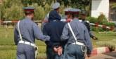 Tamallalt : Il déleste ses victimes sous la menace d'une arme à feu